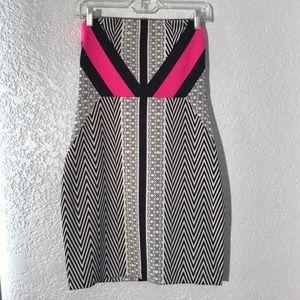 Express Tube Top/Dress